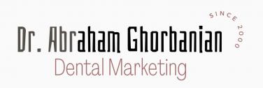 Dr Abraham Ghorbanian